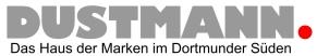 Dula-Logo