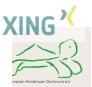 XING-Gruppe